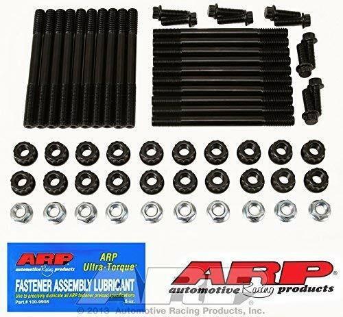 ARP 234-5608 97-14 LS1 LS2 Pro Series High Performance Main Stud Kits 4.8, 5.3, 5.7, 6.0L