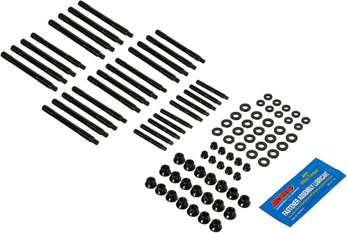 ARP 234-4345 Chevy LS 04+ and later ARP 2000 Head Stud Kit
