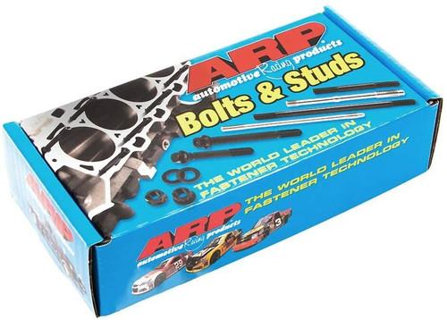 ARP 234-4344 LS 1997-2003 ARP2000 Head Stud Pro Series High Performance 4.8 5.3 5.7 6.0