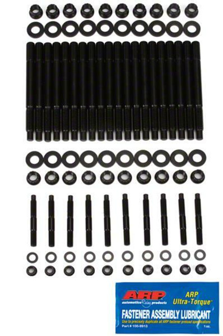 ARP 234-4317 LS 2004+ Head Stud Kit LS2 LS3 5.3 6.0 6.2 Engines Pro Series High Performance
