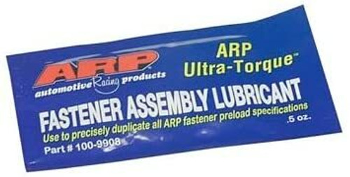 ARP 100-9908 Ultra Torque Assembly Lubricant .5 oz.