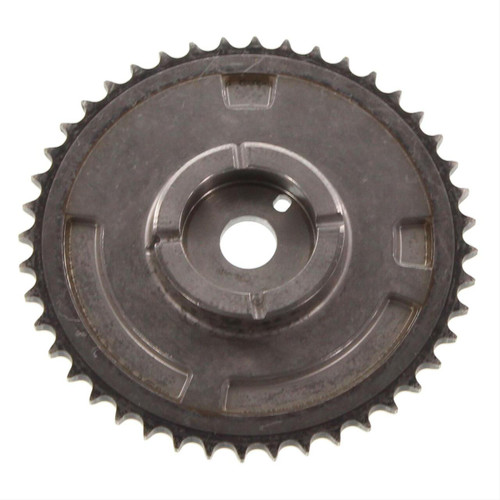 Single Bolt Timing Cam Gear, replaces LS3 12591689 1-Bolt 58 tooth reluctor wheel