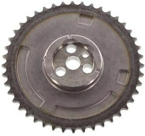 Performance Timing Chain Set with Cam Sprocket, 3 Bolt Crank Gear, and Timing Chain