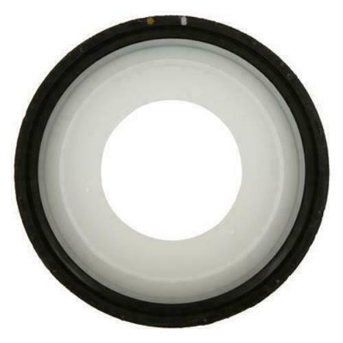 Rear Main Crank Cover Seal 89060436 4.8 5.3 5.7 6.0 6.2 LS1 LS2 LS3 LQ9 LQ4