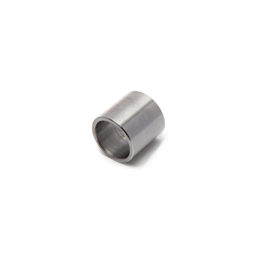 Solid Head Dowel Pins for 2001+ LS Engines 4.8 5.3 5.7 6.0 6.2 7.0
