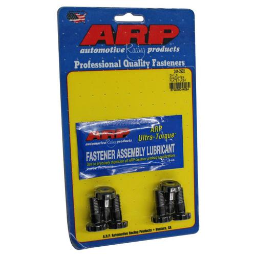 ARP 244-2902 97-06 4.8 5.3 6.0L LS1 LS2 LS4 LS6 Flexplate Bolt Kits Chevy Pro Series