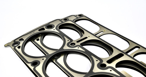 Head Gasket Gen V LT4 6.2 MLS 12654622 Supercharged Multi Layer Steel