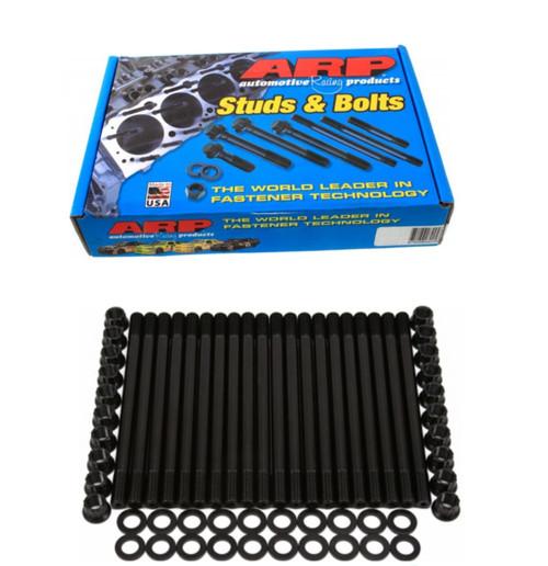 ARP 250-4203 Head Stud 2008-2010 6.4L Ford Powerstroke 6.4 Diesel Cylinder Studs ARP 2000