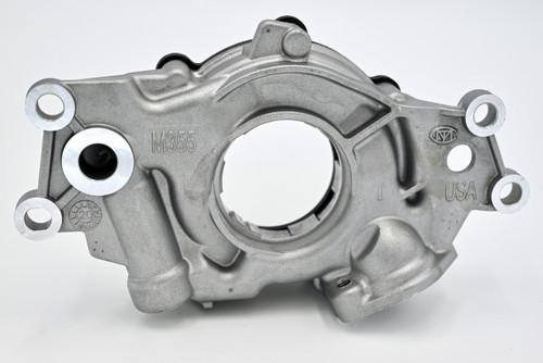 Melling M355 GEN IV AFM DOD Lifter Oil Pump Stock Pressure and Volume Fits 2005-2006 with AFM DOD  5.3L LH6 LS4