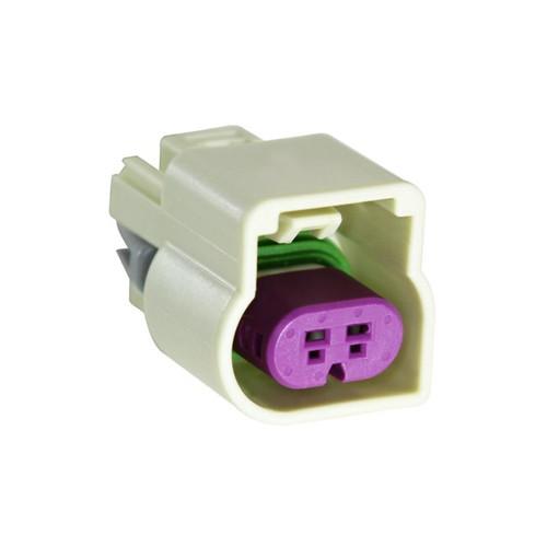 Knock Sensor Adapter for 1997-2004 LS1 LS6 Car to LS2 LS3 Knock Sensor