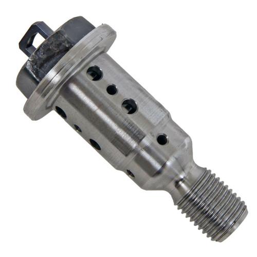 Gen V Camshaft Bolt/VVT Solenoid Valve 12681018 2014-2020 Gen 5 LT Engines 5.3 6.2 L83 L86 LT1 LT4