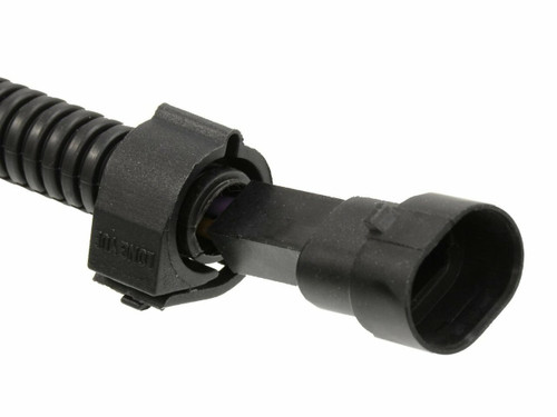 LS1 Coolant Temperature Temp Sensor Connector Harness 3 Wire