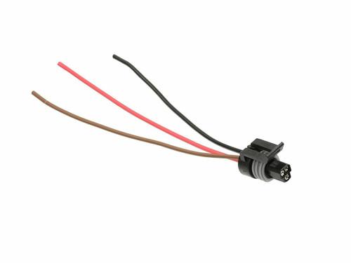 lt1 engine wiring, ls 5.3 swap alternator wiring, 95 camaro 5 7 ignition wiring, lt1 swap wiring diagram, 1996 roadmaster lt1 wiring, on lt1 ls1 wiring harness