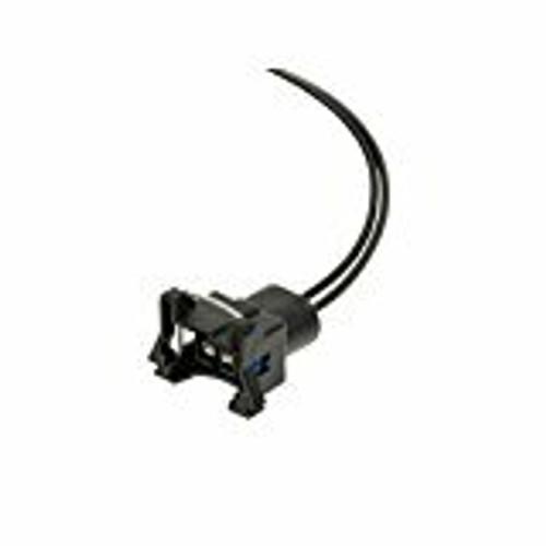 EV1 Fuel Injector Connector  for Plug TPI LT1 LS1 LS6 5.3 5.7 6.0 RC TRE EV1 Pigtail Wiring Clip