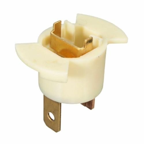 H1 Halogen Headlight Bulb Socket Holder replaces Honda CRV 33116-SD4-961