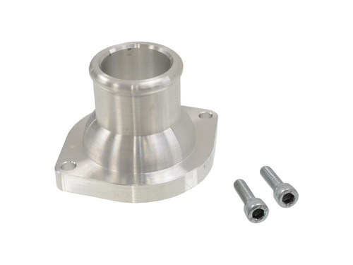 LS Billet Thermostat Water Neck Housing LS1, LS2, LS6, LS7 4.8 5.3 5.7 6.0 Truck