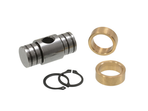 LS1 Rocker Arms with upgraded Bronze Bushing Trunion Kit 4.8 5.3 5.7 6.0 LS LS2