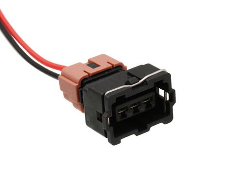 VSS Vehicle Speed Sensor MAP connector 2G DSM EVO Mitsubishi Eclipse