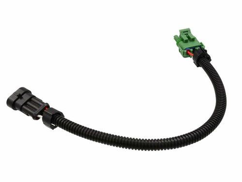 LS1 to LT1 LT4 TPI MAP Sensor Harness Adapter 1 Bar 93-97 GM
