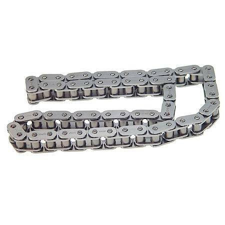 IWIS Timing Chain for LS Applications 4 8 5 3 5 7 6 0 6 2 LS2 LS1 LS3