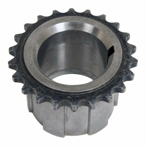 Engine Parts replaces LS3 12591689 1-Bolt 58 tooth reluctor wheel ...