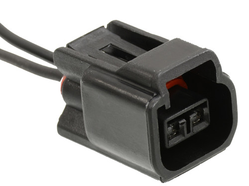 FORD IGNITION COIL CONNECTORS 4.6L 5.4L 6.8L MUSTANG COBRA SVT F150 F250 E150