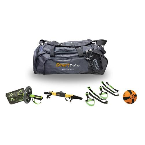 Smart Trainer Bag