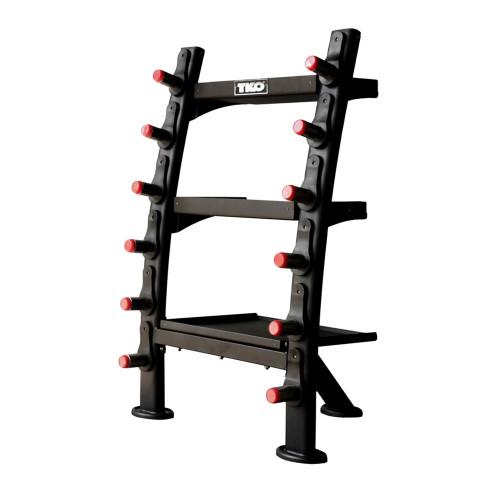 TKO Accessory Rack