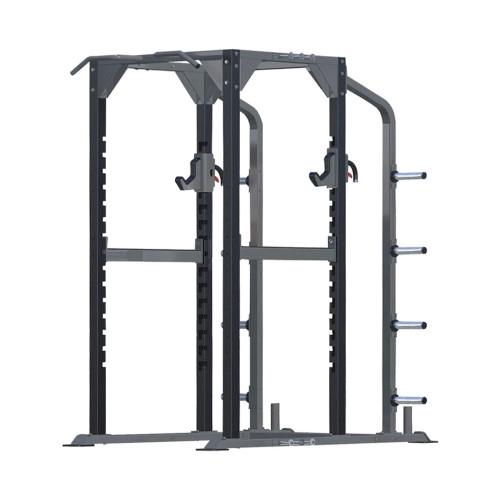 TKO Power Rack