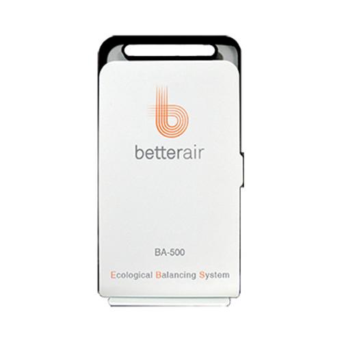 betterair BA-500