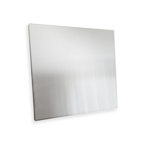 Ceiling Tile Mirrors