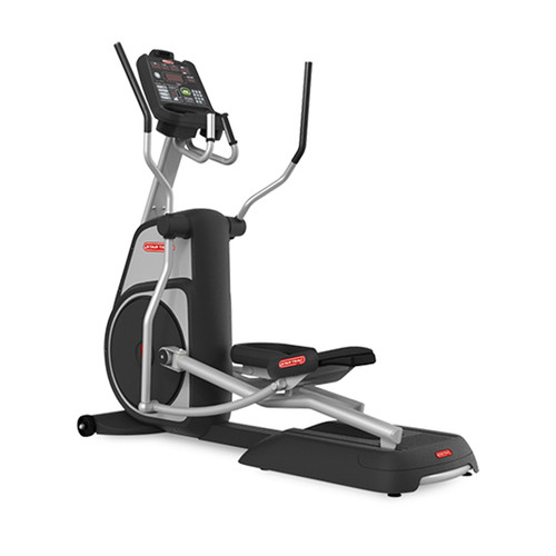 SCTx Cross Trainer