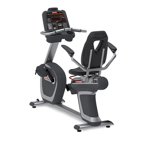 S-RBX Recumbent Bike