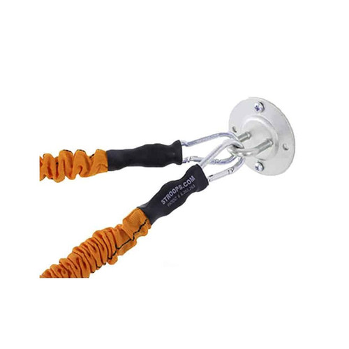 Stroops Wall Anchor