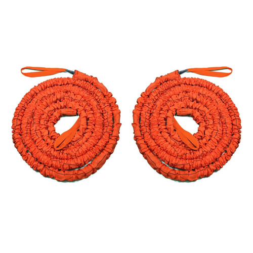 Stroops Son of the Beast, 10' Battle Rope