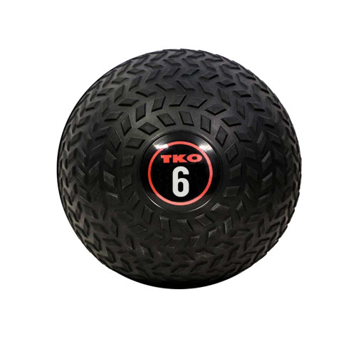 Tyre Slam Ball 6lb