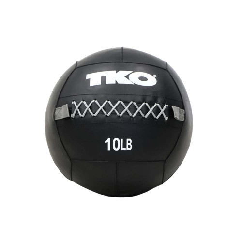 Wall Ball 10lb