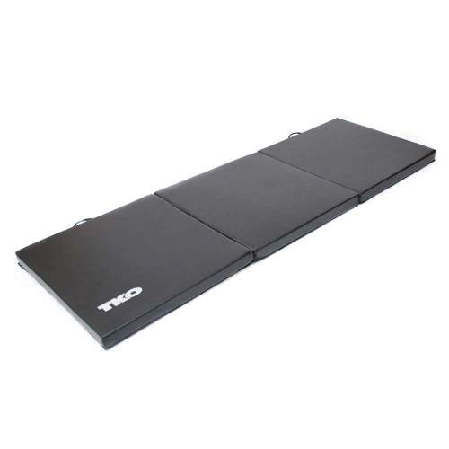 Home / Gym Folding Exercise Mat 2x6