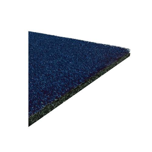 PlyoTurf Flooring