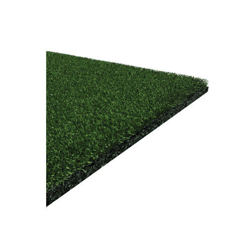 Speed & Agility Turf Flooring
