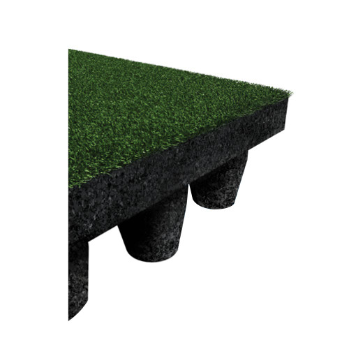 dB-Turf Tile