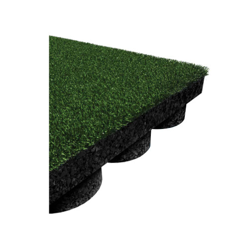 Ultra-Turf Tile