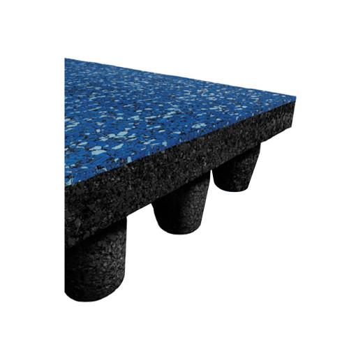 SmashTile Flooring