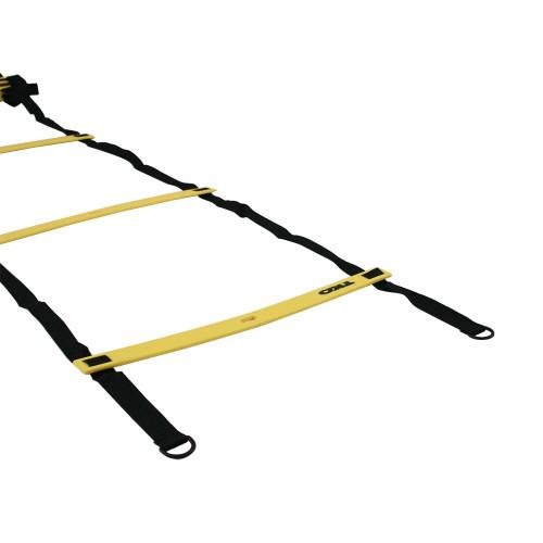 15' Agility Ladder