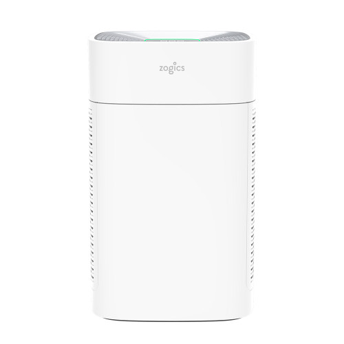 NSpire PRO Premium H13 HEPA Air Filtration System