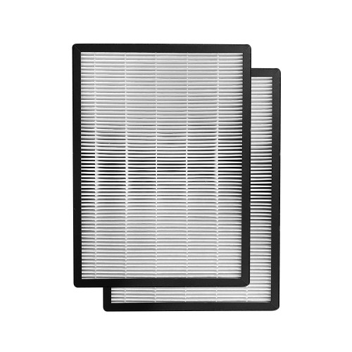 NSpire PRO Premium Air Filtration System H13 HEPA Replacement Filter