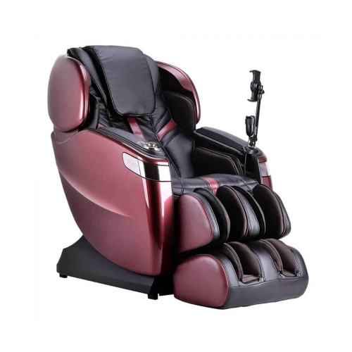 Master Drive AI Massage Chair