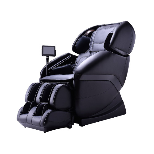 Active L Plus Massage Chair