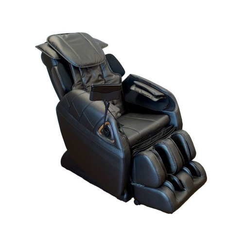 Refresh Plus Massage Chair