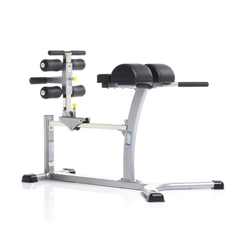 Evolution Glute/Ham Bench